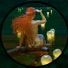 Avatar de Madhiko