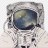 astronaughtygal